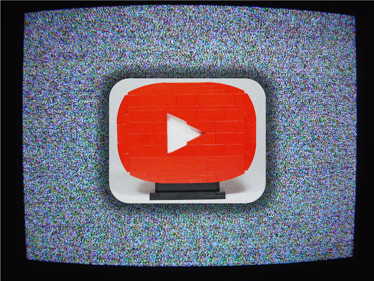 How to Gather Data from YouTube